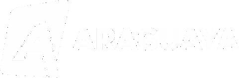 logo_hor